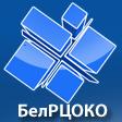 belrcoko